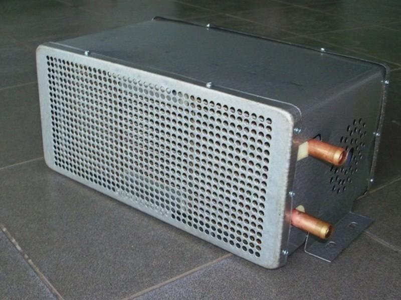 DH24110