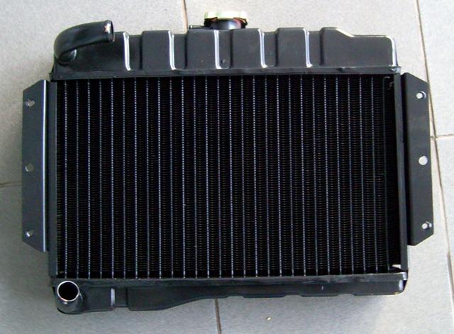 MGB-12 1962-1967