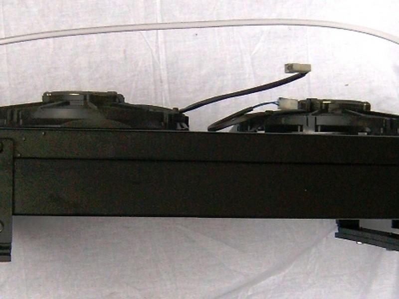 Mobil Jeneratör-2