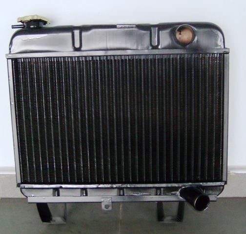 P504- 1