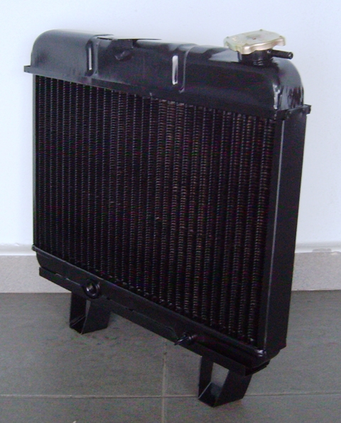 P504-2