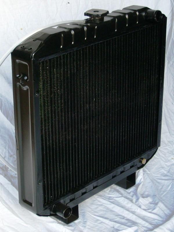 S7300721